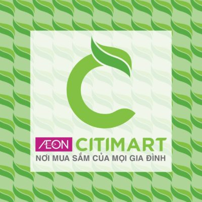 Aeon CitiMart